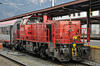 16-02-14-Innsbruck-Bahnhof- RR25724.jpg