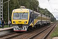 16-08-30-Babīte railway station-RR2 3647.jpg