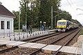 16-08-30-Babīte railway station-RR2 3648.jpg