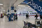 16-11-15-Glasgow Airport-RR2 7007.jpg