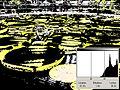 160604 kew-gardens-waterlily-house 2-popart-histogramm 640x480.jpg