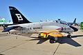 163656 McDonnell Douglas T-45C Goshawk - MCAS Miramar (11369810263).jpg