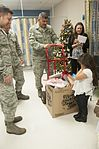 163d MXS delivers holiday cheer 121214-F-UF872-021.jpg