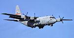 169th Airlift Squadron Lockheed C-130H3 Hercules 94-6701.jpg