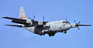 169th Airlift Squadron Lockheed C-130H3 Hercules 94-6701.jpg