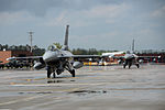 169th Fighter Wing readiness exercise 130412-Z-WT236-095.jpg