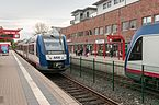 17-05-02-Quickborn-Bahnhof RR78876.jpg