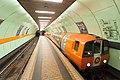 17-11-15-Glasgow-Subway RR70131.jpg