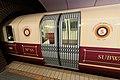 17-11-15-Glasgow-Subway RR70183.jpg