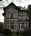 17080 Grottenstraße 3.jpg
