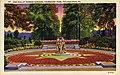171, Sun Dial at Sunken Grdens, Fairmount Park (NBY 5209).jpg