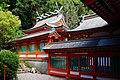 171008 Asuka-jinja Shingu Wakayama pref Japan06n.jpg