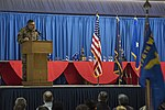 176th Wing Holds Annual Awards Ceremony (42288669631).jpg