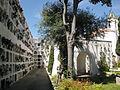 177 Cementiri, al fons Sant Sebastià.jpg