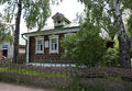 179 7925 Esenin House.jpg