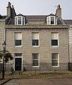17 Golden Square, Aberdeen.jpg