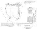 18-RSM-PG021-RANCHO CORRAL DE TIERRA.jpg