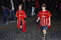 18.4.14 3 Guimaraes Good Fiday Parade 08 (13911349056).jpg