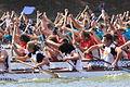 18. Drachenbootfestival (3848800504).jpg