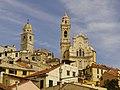 18010 Cervo IM, Italy - panoramio (2).jpg
