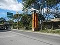 180Santa Maria San Jose del Monte, Bulacan Roads 22.jpg