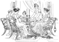 1812-neoclassical-Young-Ladies-at-Home.png