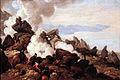 1812 Catel Der Krater des Vesuvs anagoria.JPG
