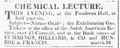 1824 nitrous oxide PantheonHall Boston ColumbianCentinel March10.png