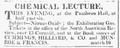 1824 nitrous oxide PantheonHall Boston ColumbianCentinel March10.png