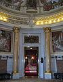 182 - Rathaus (Hamburg).jpg