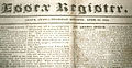 1834 EssexRegister SalemMA 24April.jpg