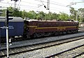 18509 VSKP-Nanded Express with WAG-5 (23636) loco.jpg