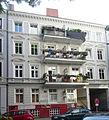18515 Fettstraße 23.JPG