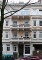 18539 Margaretenstraße 31.jpg
