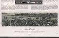 1874 panoramic view of Constantinople by Edmondo de Amicis.tif
