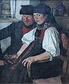 1876 Leibl Das ungleiche Paar anagoria.JPG
