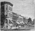1880 KansasAve Topeka USA.png