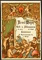 1880 circa Eduard Stille, Hannover, Künstlersignatur Lithographie für Ernst Meyer, Gold- und Silberwaren, Schillerstraße 16, Bildseite.jpg