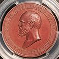 1882 Assay Medal obv.jpg