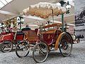 1896 Benz Phaeton Type Velo, 1050cc, 1,5cv 20kmh (inv 1516) photo 6.JPG