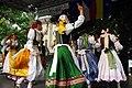 19.8.17 Pisek MFF Saturday Afternoon Dancing 037 (36533801402).jpg
