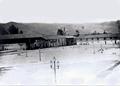 1900, Plaza de Armas de Cajamarca.png