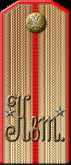 https://upload.wikimedia.org/wikipedia/commons/thumb/8/8a/1904kka-p12.png/103px-1904kka-p12.png