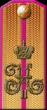 1904ossr01-12