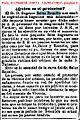 1907-Eugenio-Sainz-Romillo-non-associare-iniziali-SR-a-Vicenta-Verdier.jpg