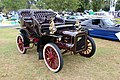 1907 Cadillac Model M Victoria Touring (32548965833).jpg