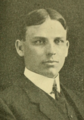 1908 George Giles Massachusetts House of Representatives.png