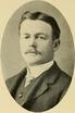 1908 Joseph Abbott Massachusetts House of Representatives.png