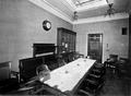 1908 room no428 Massachusetts StateHouse Boston.png