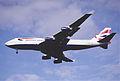 190ee - British Airways Boeing 747-436, G-BNLP@LHR,05.10.2002 - Flickr - Aero Icarus.jpg